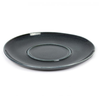 serax-plate-for-cup-D6
