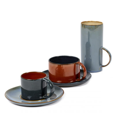 serax-plate-for-cup-D8