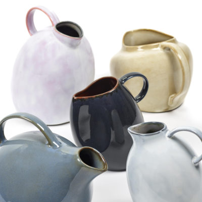 serax-carafe-misty-grey