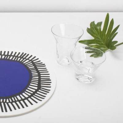 serax-TABLE-NOMADE-glass-paola-navone