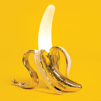 Banana-Lamp-Louie-Seletti