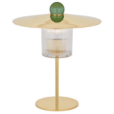 Ball-On-Top-table-lamp-design-by-us