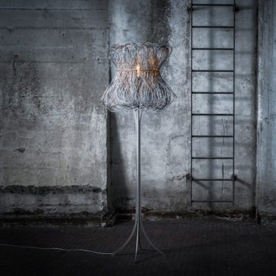 quasar-cloche-floor-lamp