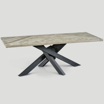 Rectangular-table-dialma-brown