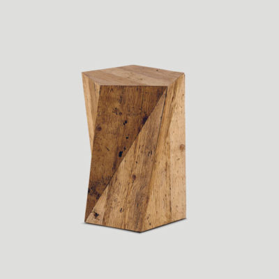 Side-Table-wood-dialma-brown