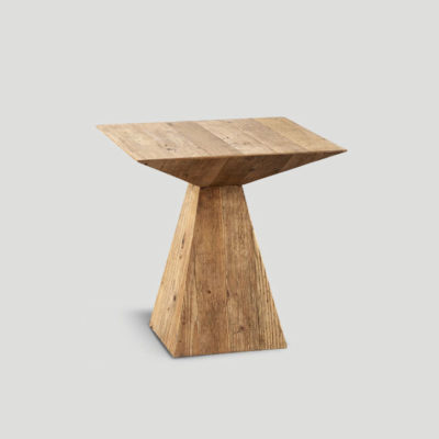 Side-Table-dialma-brown