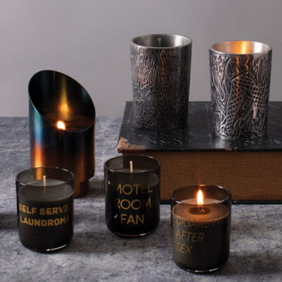 Candles-memories-motel-room-fan-seletti