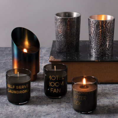 metal-candle-nightmare-seletti