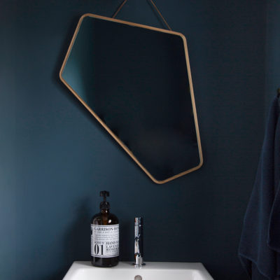 EGO-Mirror-design-by-us