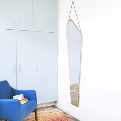 EGO-XL-mirror-design-by-us