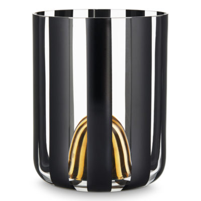 Festival-Vase-black-design-by-us