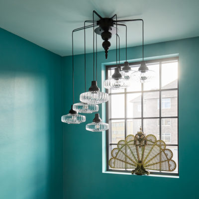 New-Wave-optic-pendant-light-design-by-us