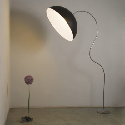 mezzanine-luna-piantana-floor-lamp-in-es.artdesign