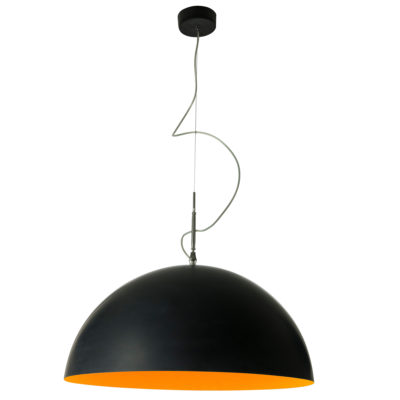 mezza-luna-pendant-light-in-es.artdesign