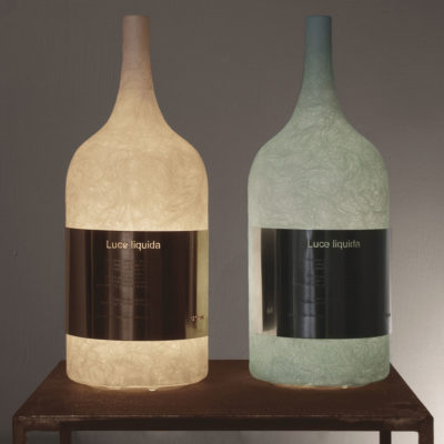 luce-liquida-table-lamp-in-es.artdesign