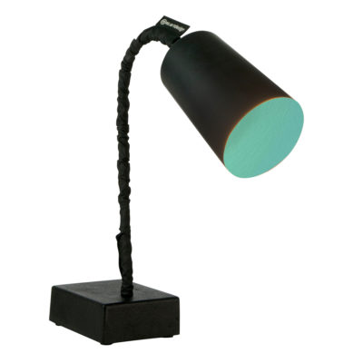 paint-lavagna-table-lamp-in-es.artdesign