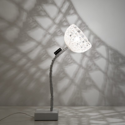 trama-t2-table-lamp-in-es.artdesign