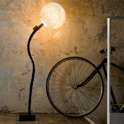 micro-luna-piantana-floor-lamp-in-es.artdesign