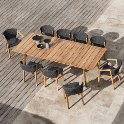 Knit-xl-rectangular-dining-table-ethimo