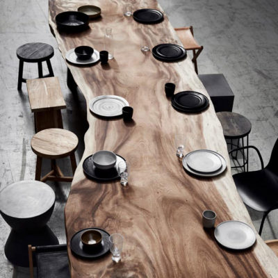 mano-wood-dining-table-muubs