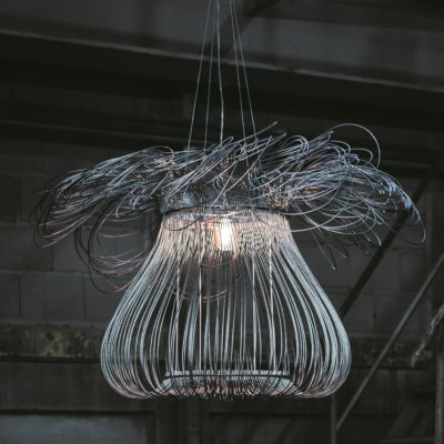 quasar-anemone-ceiling-light