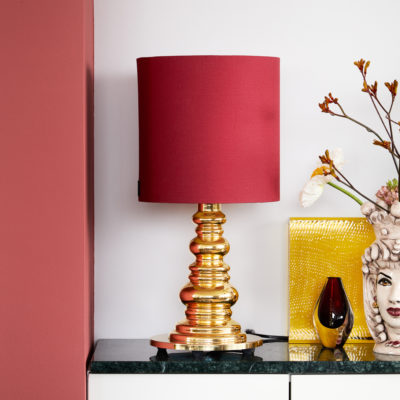 Punk-Deluxe-red-table-lamp-design-by-us