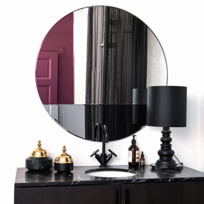 Punk-Deluxe-Black-Edition-table-lamp-design-by-us