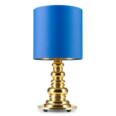 Punk-Deluxe-Blue-Shade-table-lamp-design-by-us