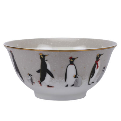 candy-bowl-penguin-sara-miller