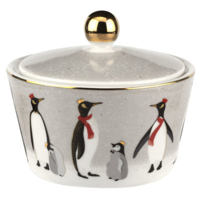 lidded-bowl-penguin-sara-miller