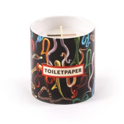 Candle-Snakes-Seletti