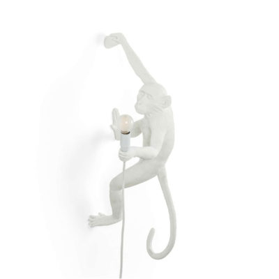 The-Monkey-Lamp-hanging-Version-right-seletti-white