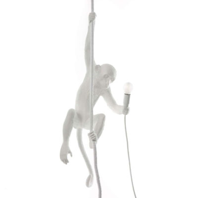 The-Monkey-Lamp-ceiling-Version-seletti