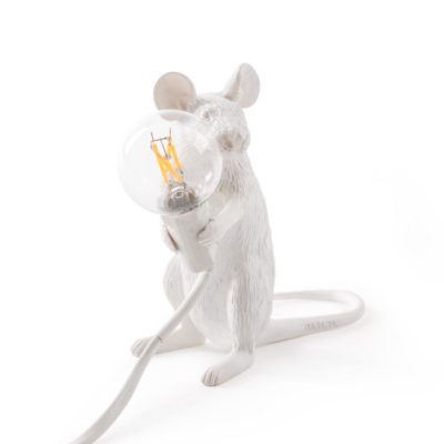 Mouse-Lamp-White-Sitting-Seletti