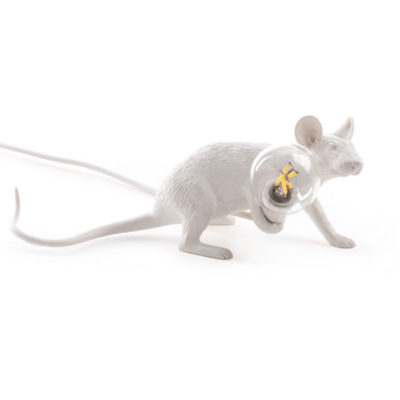 Mouse-Lamp-Lie-down-seletti