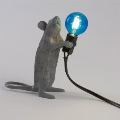 Mouse-Lamp-Grey-step-Seletti