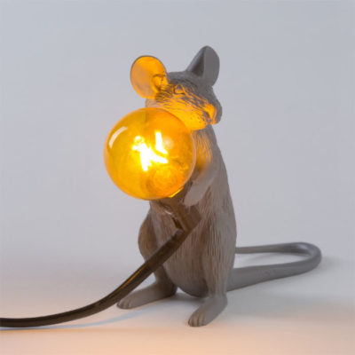 Mouse-Lamp-Grey-mac-Seletti
