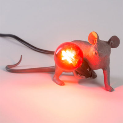 Mouse-Lamp-Grey-lop-Seletti
