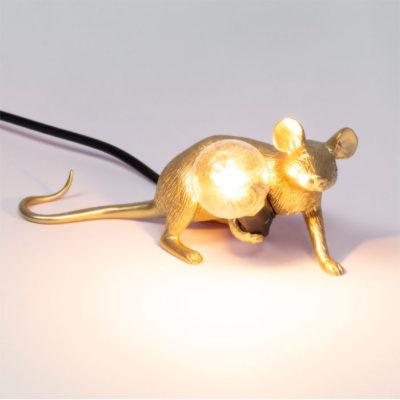 Mouse-Lamp-Gold-lop-Seletti