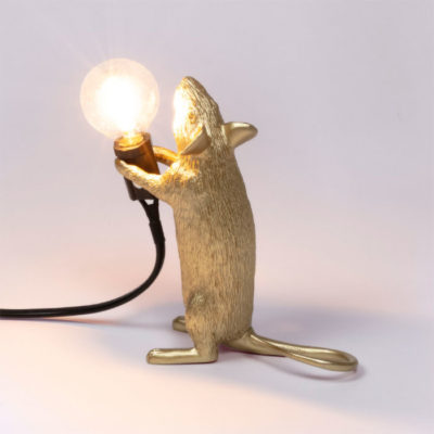 Mouse-Lamp-Gold-step-Seletti