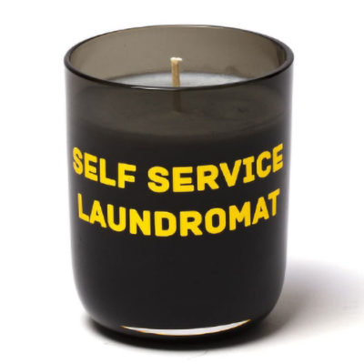 Candle-memories-self-service-laundromat-seletti