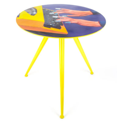Seletti-wears-Toiletpapet---Tables