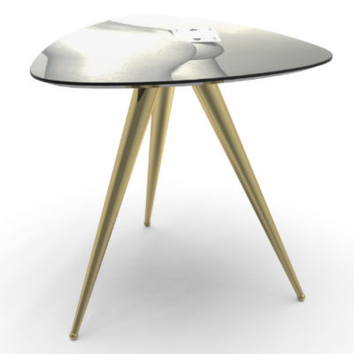SELETTI-SIDE-TABLES-TWO-OF-SPADES