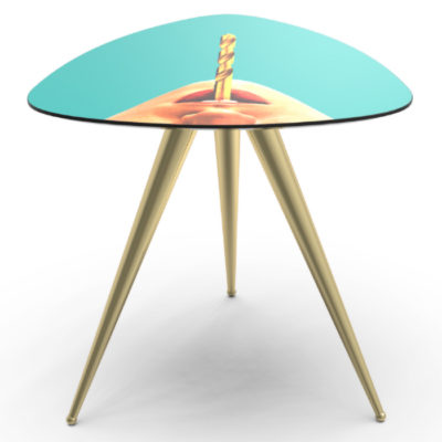 SELETTI-SIDE-TABLES-DRILL