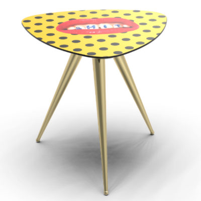 SELETTI-SIDE-TABLES-SHIT