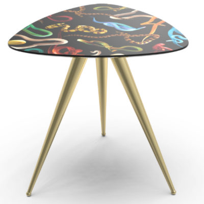 SELETTI-SIDE-TABLES-SNAKES