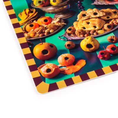 Seletti-Toiletpaper-Tablemats-Food-with-Holes