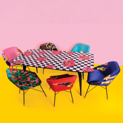 Padded-Chair-Snakes-seletti