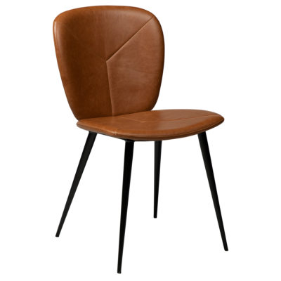 TYRIS-CHAIR-vintage-brown-leather-dan-form