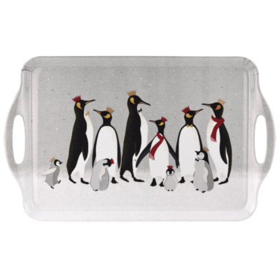 large-handled-tray-penguin-sara-miller